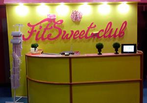 club_img